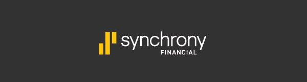 Synchrony Finance
